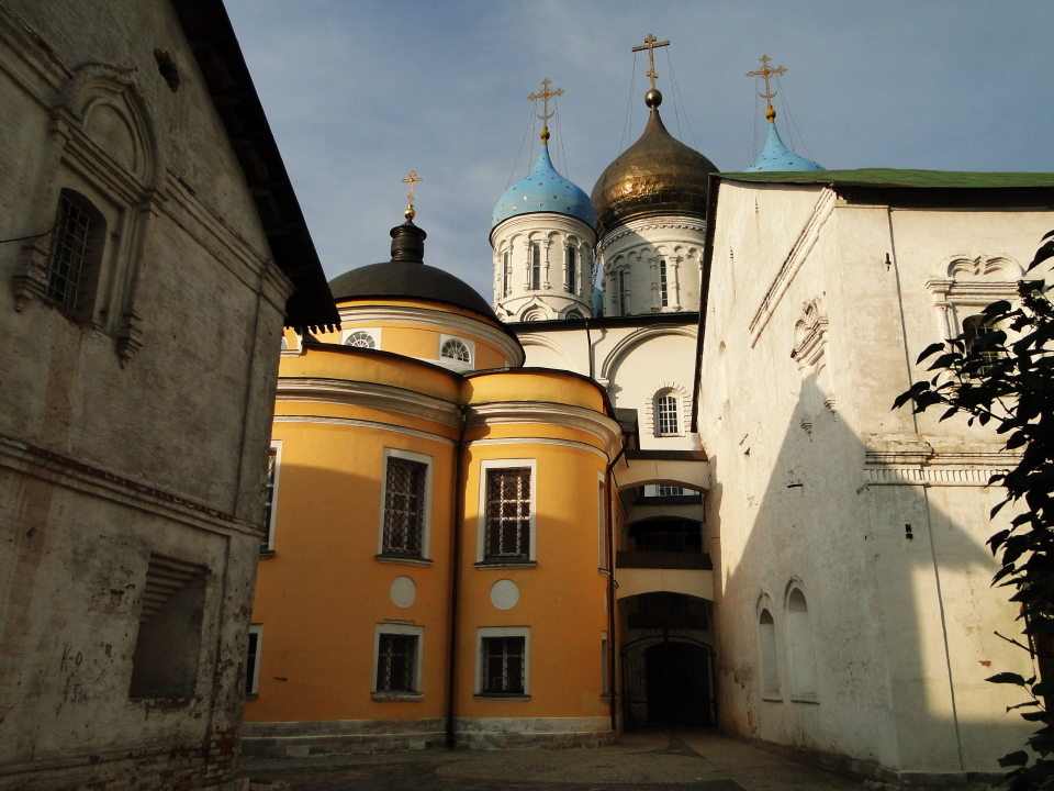 23june11_4017_Novospassky_monastery