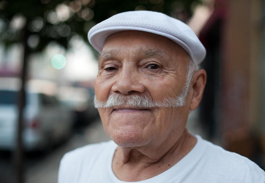 Pepe: Bushwick, Brooklyn