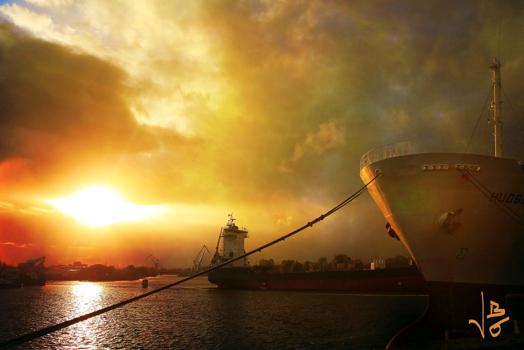 city sun wilhelmshaven