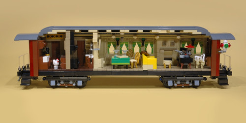 ww category 1 the wild wild west lego historic themes eurobricks forums. Black Bedroom Furniture Sets. Home Design Ideas