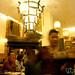 Chen Che Restaurant Scene - Mitte, Berlin