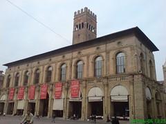 Bologna Nov_06027