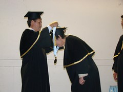 academic certificate(0.0), event(1.0), phd(1.0), diploma(1.0), academic dress(1.0), mortarboard(1.0), graduation(1.0),