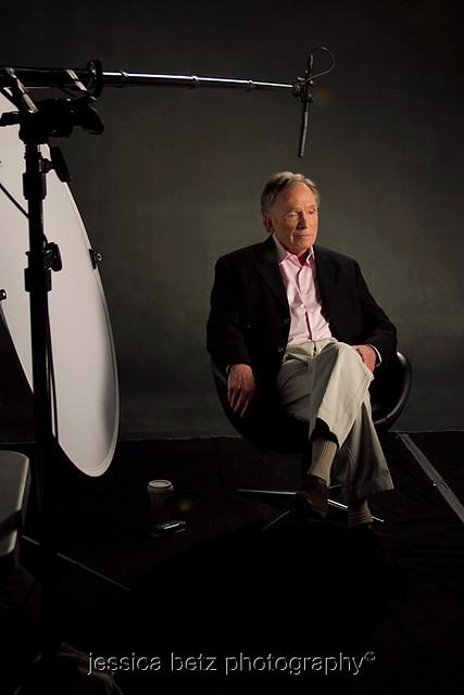 Dick Cavett Johnny Carson