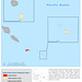 Small photo of American Samoa: Urban Extents