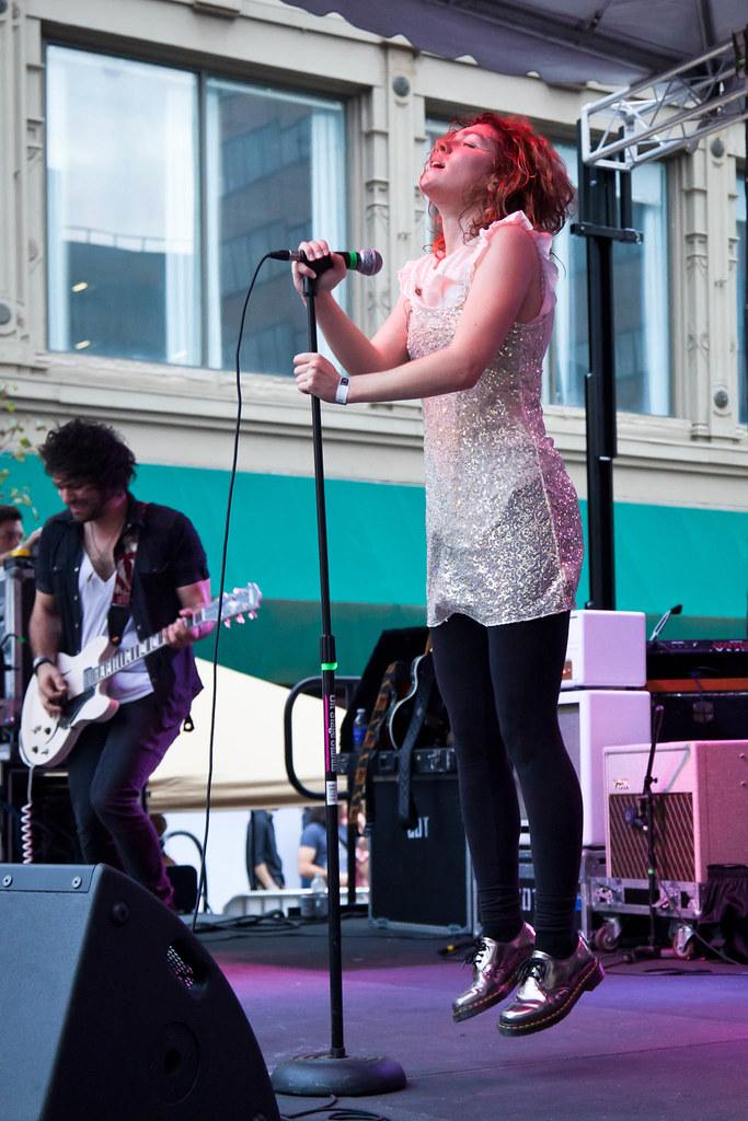PearlPalooza 2011 - Albany, NY - 2011, Sep - 01.jpg