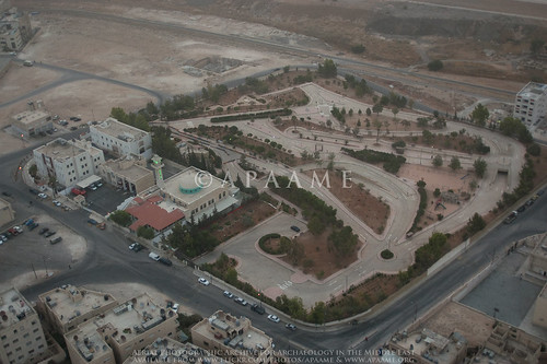 http://www.flickr.com/photos/36925516@N05/6191547859