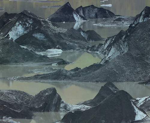 landscape iceland sverrirþórólfsson