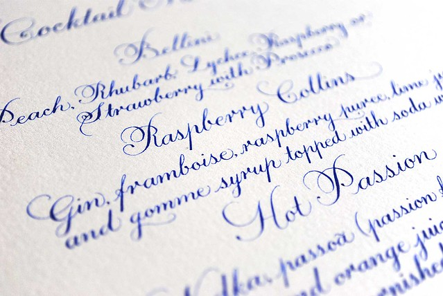 wine-menu-calligraphy-bespoke5