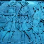 Henry Hudson Monument