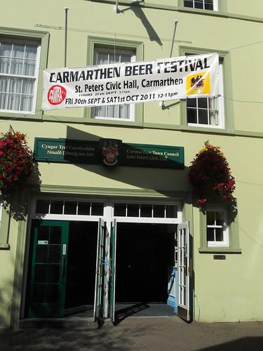 Carmarthen-Beer-Festival-Wed-27-09-11-52