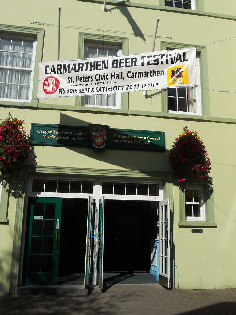 Carmarthen-Beer-Festival-Wed-27-09-11-52