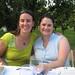 josie and chandra by aka_lusi