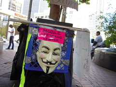 Occupy San Francisco Oct-07-2011_32