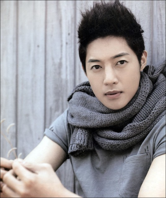 All Images Of Kim Hyun Joong http://www.flickr.com/photos/christinayy/6222851120/
