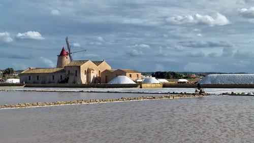 leica sea seascape color landscape outdoor sicily 1001nights sicilia paesaggio 1001nightsmagiccity ringexcellence