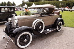 ford model a(0.0), ford(0.0), sedan(0.0), automobile(1.0), wheel(1.0), vehicle(1.0), touring car(1.0), hot rod(1.0), antique car(1.0), classic car(1.0), vintage car(1.0), land vehicle(1.0), luxury vehicle(1.0), motor vehicle(1.0),