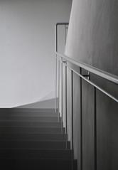 atelier bow wow, four boxes gallery, krabbesholm højskole, skive, denmark 2009