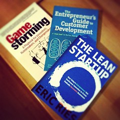 Business Books