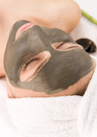 Massage School of QLD Facemask