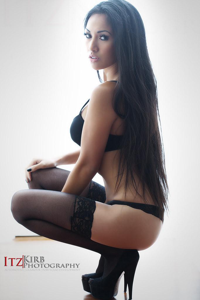IMG_9556 Genevieve