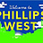 to Phillips West's photostream page