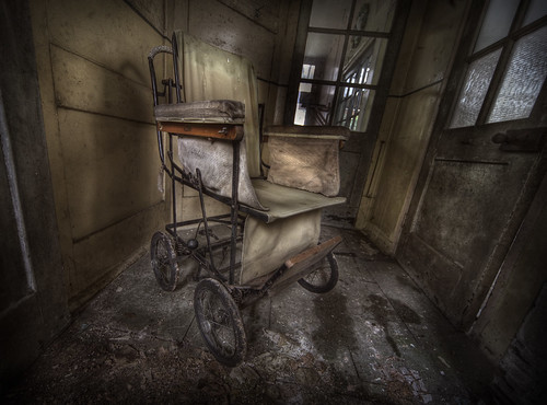children's tuberculosis hospital  ::