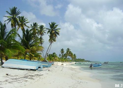 republica sea mer beach island boat mar sand eau paradise dominican republic turquoise sable ile dominicana république isla paradis barque saona latine cocotiers caraibes dominicaine paradisiaque carrabean amerique