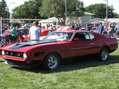 automobile, automotive exterior, vehicle, classic car, land vehicle, muscle car, sports car,