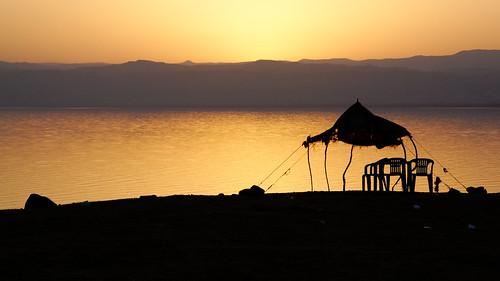 jordan deadsea méditerranée correia mermorte jodanie