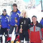 Pancyprian Races 17.3.2011 pt II