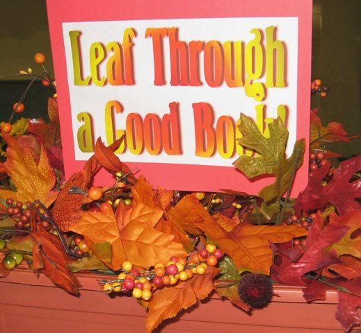 thanksgiving edmonton events