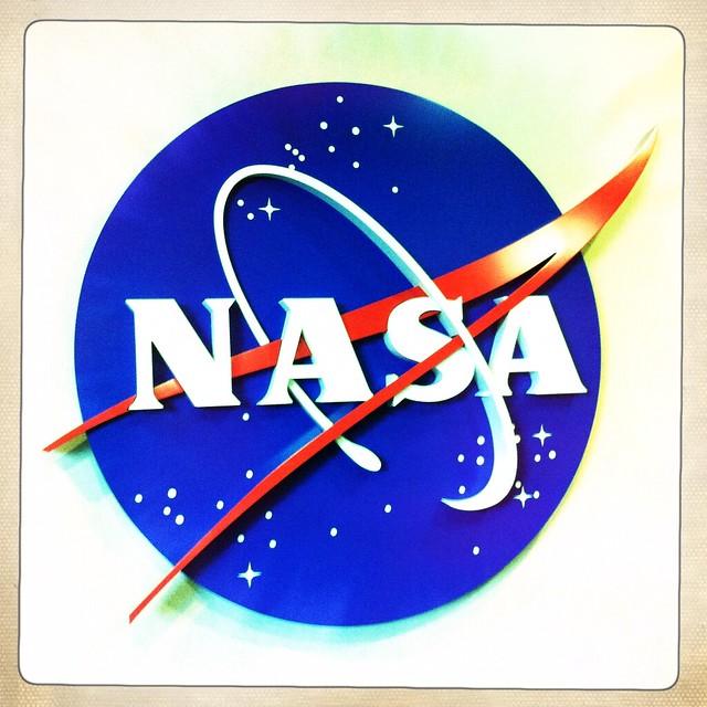 1969 NASA Emblems - Pics about space