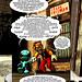 """""""Dreigroschencomic"""" Seite 6"""