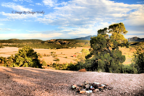 bridge camping colorado suspension campground hdr royalgorge canoncity imagebydesignworks
