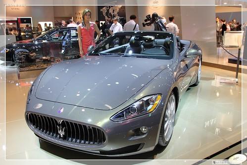 auto automatyczne |Ładne zdjęcia samochód auto|6173968393 9467d24c2e