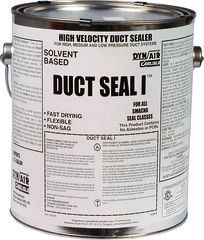 Duct Seal I