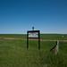 Leipzig, North Dakota