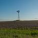 Considine, North Dakota