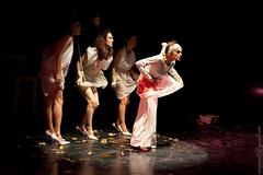 Teatro_Danza