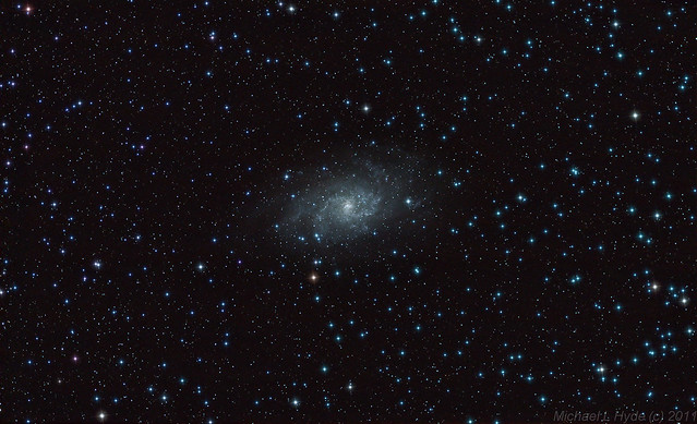 M33 wide-field view 270911