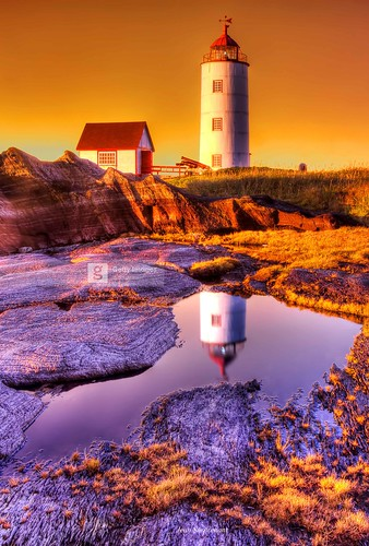 lighthouse canada reflection quebec reflet getty phare gettyimages 1000views wwh littoral digitalblending thegalaxy ileverte 500px colorphotoaward hdrquebec hdraddicted dragondaggerphoto dragondaggeraward mygearandme mygearandmepremium mygearandmebronze mygearandmesilver mygearandmegold flickrstruereflection1 flickrstruereflection2 flickrstruereflection3 flickrstruereflection4 flickrstruereflection5 flickrstruereflection6 rememberthatmomentlevel1 rememberthatmomentlevel2 rememberthatmomentlevel3 jean271972 availableatgettyimages jeansurprenant