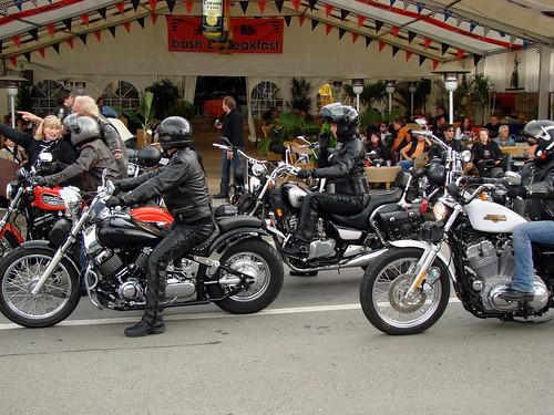 Harley-Davidson-Treffen 2010-89