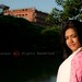 Bipasha Kabir by Wahidur Rahman