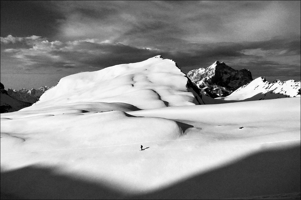 Neve in bienne 6191911913_1ab2aa3728_b