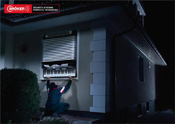 Sistemas de seguridad para casas - Seguridad de casas ...