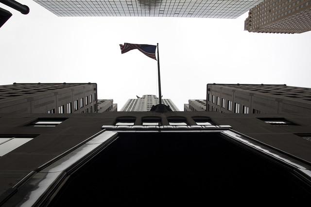 0111 - Chrysler Building