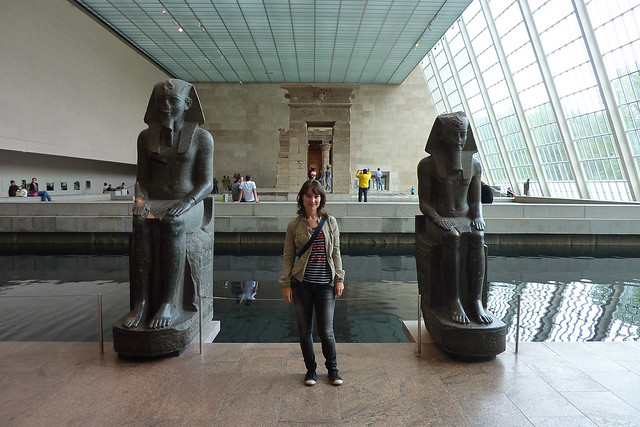 0347 - MET (Metropolitan Museum of Art)