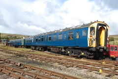 Class 411; 4-CEP & 3-CEP