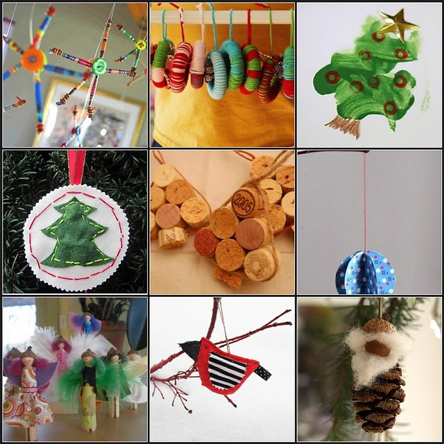 Incredible Small Kids Christmas Crafts 500 x 500 · 169 kB · jpeg